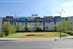 Foto Centro Comercial La Rotonda 9