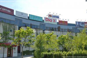 Foto Centro Comercial La Rotonda 11