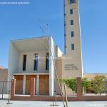Foto Iglesia Santa María Madre de Dios 2