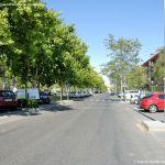 Foto Avenida de Viñuelas 4