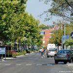 Foto Avenida de Viñuelas 5