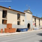 Foto Antiguo Palacio de Medinaceli 1