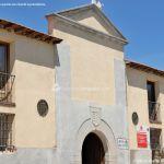 Foto Antiguo Palacio de Medinaceli 3