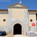 Foto Antiguo Palacio de Medinaceli 4