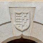 Foto Antiguo Palacio de Medinaceli 5