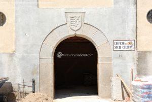 Foto Antiguo Palacio de Medinaceli 6