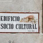Foto Antiguo Palacio de Medinaceli 7