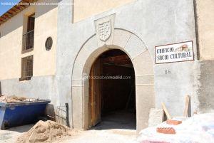 Foto Antiguo Palacio de Medinaceli 8