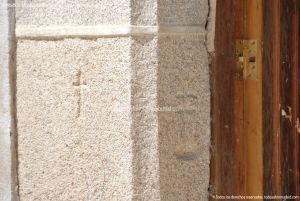 Foto Antiguo Palacio de Medinaceli 9