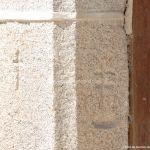 Foto Antiguo Palacio de Medinaceli 10