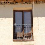 Foto Antiguo Palacio de Medinaceli 13