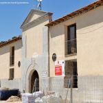 Foto Antiguo Palacio de Medinaceli 14