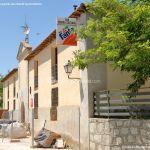 Foto Antiguo Palacio de Medinaceli 15