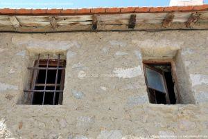 Foto Viviendas tradicionales de Valdemaqueda 17