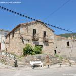 Foto La Barbacana de la Villa de Valdemaqueda 1