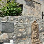 Foto La Barbacana de la Villa de Valdemaqueda 9
