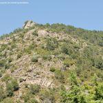 Foto Montes de Valdemaqueda 1