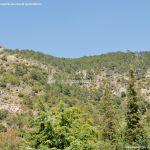 Foto Montes de Valdemaqueda 2