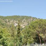 Foto Montes de Valdemaqueda 3