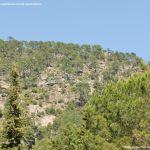 Foto Montes de Valdemaqueda 4