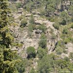 Foto Montes de Valdemaqueda 5
