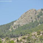 Foto Montes de Valdemaqueda 6