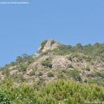 Foto Montes de Valdemaqueda 7