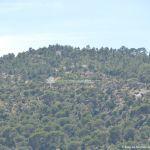 Foto Montes de Valdemaqueda 8