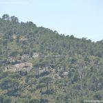 Foto Montes de Valdemaqueda 9