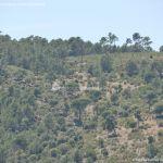 Foto Montes de Valdemaqueda 10