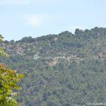 Foto Montes de Valdemaqueda 11