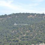 Foto Montes de Valdemaqueda 12