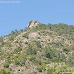 Foto Montes de Valdemaqueda 13
