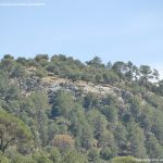 Foto Montes de Valdemaqueda 14