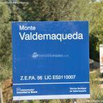 Foto Montes de Valdemaqueda 18