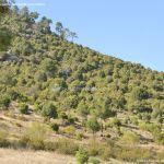 Foto Montes de Valdemaqueda 19