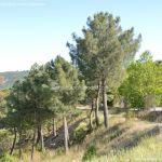 Foto Montes de Valdemaqueda 20