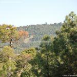 Foto Montes de Valdemaqueda 31