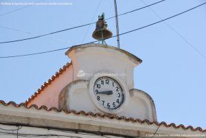 Foto Antiguo Ayuntamiento de Valdemaqueda 5