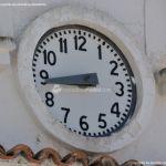 Foto Antiguo Ayuntamiento de Valdemaqueda 6