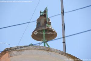 Foto Antiguo Ayuntamiento de Valdemaqueda 7