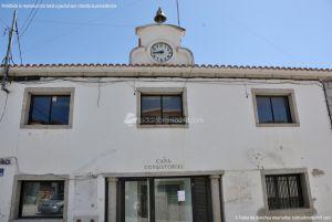 Foto Antiguo Ayuntamiento de Valdemaqueda 8