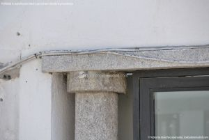 Foto Antiguo Ayuntamiento de Valdemaqueda 10