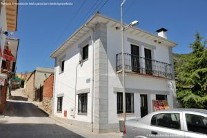 Foto Calle Atalaya 1
