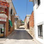 Foto Calle Atalaya 3