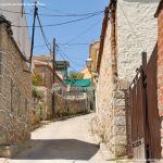 Foto Calle Atalaya 4