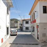 Foto Calle Atalaya 5
