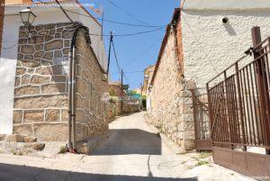 Foto Calle Atalaya 6