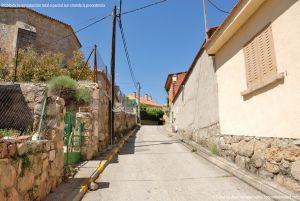 Foto Calle Atalaya 7