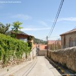Foto Calle Atalaya 9